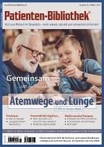 Winterausgabe 2019                                Atemwege und Lunge COPD in Deutschland