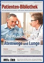 Vorankündigung Winter 2021                                         Atemwege und Lunge COPD in Deutschland