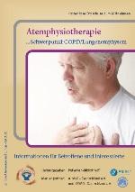 Atemphysiotherapie Schwerpunkt COPD/Lungenemphysem