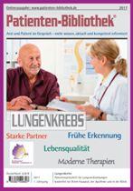 Arzt & Patientenzeitschrift            Lungenkrebs Sonderausgabe 2017