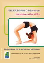 Ehlers-Danlos-Syndrom Akrobaten wider Willen