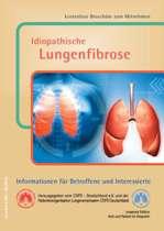 Idiopatische Lungenfibrose COPD - Idiopatische Lungenfibrose